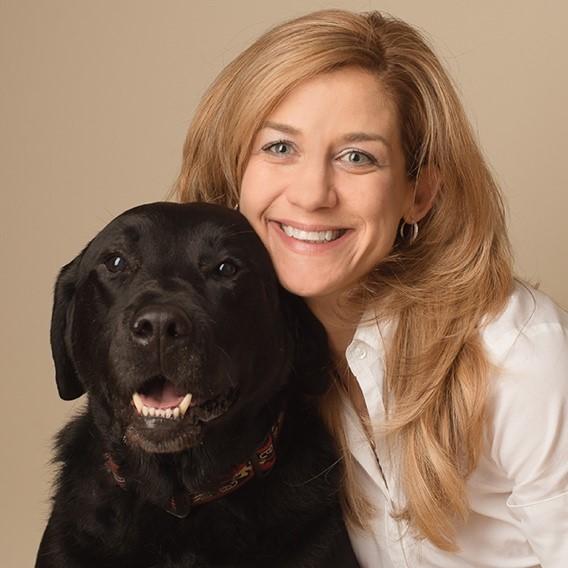 Tatjana K. Mirkovic, BSc, DVM, DACVIM (Small Animal Internal Medicine)